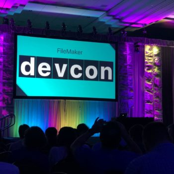 DevCon Archives - Brilliant Scoops